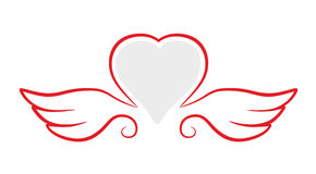 Hearts Stock Photo