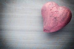 Hearts. Royalty Free Stock Photos