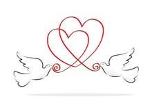 Rhinestone Wedding Invitations for adorable invitations sample