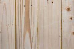 Heartwood de Houten oppervlakte voor achtergrond Royalty-vrije Stock Foto's