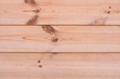 Heartwood de Houten oppervlakte voor achtergrond Stock Fotografie