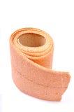 Heat bandage Royalty Free Stock Images