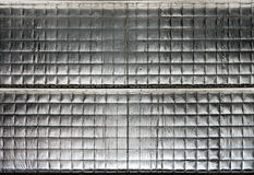 Heat insulation Royalty Free Stock Photography