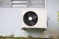 Heat Pump stock images