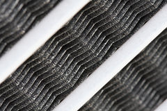 Heat Pump Filter Royalty Free Stock Photo