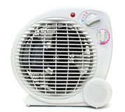 Heater Royalty Free Stock Image