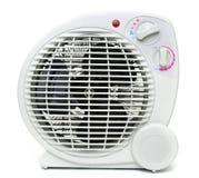Heater Royalty Free Stock Image