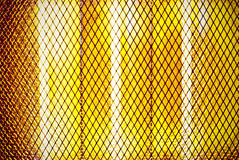 Heater Abstract Royalty Free Stock Photography