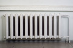 heater stock photos