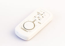 Heater Control Switch Fotografía de archivo