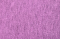 Heater knitted fabric cloth texture Royalty Free Stock Photography
