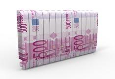 Heater price Royalty Free Stock Image