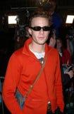 Heath Ledger Stock Images