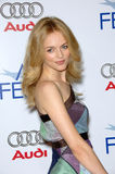 Heather Graham Stock Photo