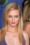 Heather Graham Stock Images