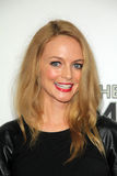 Heather Graham Stock Photos