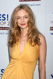Heather Graham, YES Stock Images