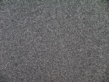 Heather gray knitwear fabric texture Royalty Free Stock Images
