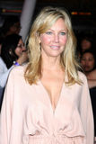 Heather Locklear Stock Images