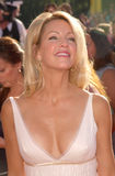 Heather Locklear Royalty Free Stock Image