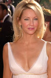Heather Locklear Stock Image