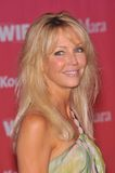 Heather Locklear images stock