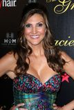 Heather McDonald at the 2012 Gracie Awards Gala, Beverly Hilton Hotel, Beverly Hills, CA 05-22-12 Royalty Free Stock Photography