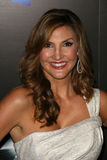 Heather McDonald  Stock Photo