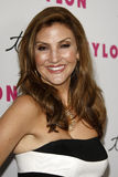 Heather McDonald Stock Photos