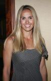 Heather Mitts Stock Image