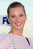 Heather Morris Stock Photography