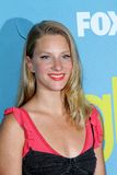 Heather Morris. At the Glee Academy Screening, Leonard H. Goldenson Theater, North Hollywood, CA 05-01-12 Stock Photography