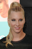 Heather Morris Stock Photos