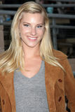 Heather Morris Stock Images