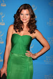 Heather Tom Royalty Free Stock Photography