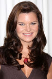 Heather Tom Stock Images