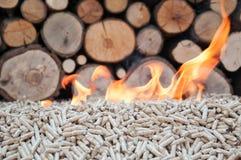 heating immagine stock libera da diritti