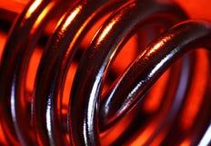 Heating Element Royalty Free Stock Photos