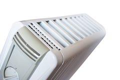 heatings Στοκ εικόνα με δικαίωμα ελεύθερης χρήσης