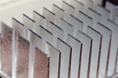 Heatsink Stock Images