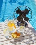 heatwave Стоковая Фотография RF
