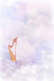 Heaven Stock Photography