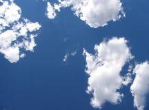 Heaven. In milano Stock Image