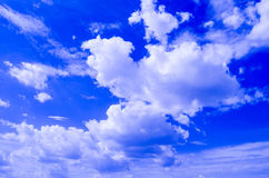 heaven Fotos de Stock