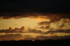 heaven Imagem de Stock