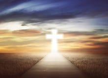 Free Heaven`s Way Royalty Free Stock Photography - 81448717