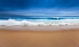 Heavenly fotografia stock libera da diritti