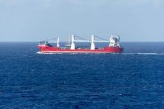 Heavy Lifting Ship Stock Photos