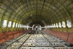 Heavy maintenance royalty free stock photography