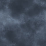Heavy storm clouds Stock Photos